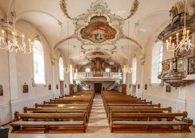 Pfarrei_Wuerenlingen_18