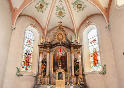 Pfarrei_Wuerenlingen_19