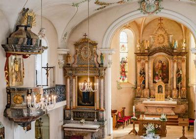 Pfarrei_Wuerenlingen_20